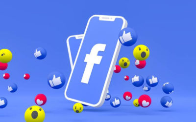 Facebook oldal vagy weboldal?