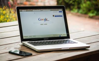 Google Cégem – Bejegyzésekkel előre