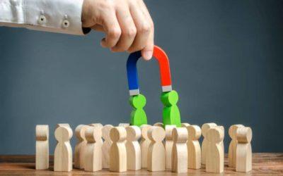 Mi fán terem a sales oldal? – A legfontosabb építőkövek egy ütős értékesítési oldalhoz